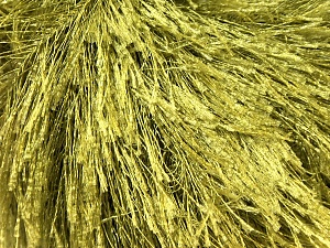 Fiber Content 100% Polyester, Olive Green, Brand ICE, Yarn Thickness 5 Bulky  Chunky, Craft, Rug, fnt2-22785