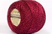 Camellia Silver Burgundy