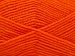 Baby Wool Light Orange