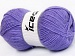 Favourite Wool Lilac