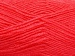 Favourite Wool Salmon