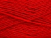 Favourite Wool Red