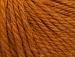 Superbulky Wool Dark Gold