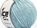 Superbulky Wool Baby Blue