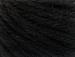 Superbulky Wool Black