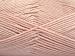 Bamboo Soft Powder Pink