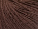 Wool Light Brown