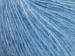 Alpaca SoftAir Blue Melange