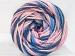 Cakes Air Pink Shades Blue Shades