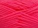 Atlas Superbulky Neon Pink
