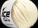 Superbulky Wool Dark Cream