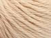 Superbulky Wool Light Powder Pink