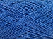 Urban Cotton Lux Blue