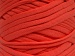 Upcycled Fabric 250 Salmon