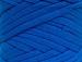 Upcycled Fabric 250 Blue