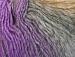 Roseto Lilac Shades Grey Shades Beige