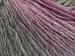 Roseto Pink Grey Shades