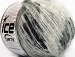 Sale Mohair-Wool Blend