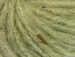 SoftAir Tweed Light Green