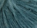 SoftAir Tweed Light Turquoise