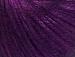 Rock Star Purple