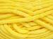Chenille Superbulky Κίτρινο