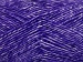 Denim Dark Purple