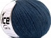Merino Extrafine Cotton Flottan