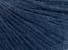 Merino Extrafine Cotton Navy