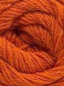 Fiber Content 45% Alpaca, 30% Polyamide, 25% Wool, Orange, Brand ICE, Yarn Thickness 2 Fine  Sport, Baby, fnt2-51595