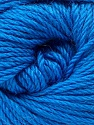 Fiber Content 45% Alpaca, 30% Polyamide, 25% Wool, Brand ICE, Blue, Yarn Thickness 3 Light  DK, Light, Worsted, fnt2-51735