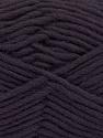 Fiber Content 100% Wool, Purple, Brand ICE, Yarn Thickness 5 Bulky  Chunky, Craft, Rug, fnt2-51916