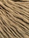 Fiber Content 60% Wool, 40% Acrylic, Brand ICE, Camel, Yarn Thickness 2 Fine  Sport, Baby, fnt2-53360