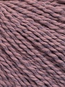 Fiber Content 68% Cotton, 32% Silk, Orchid, Lilac, Brand Ice Yarns, fnt2-54757
