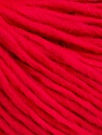 Fiber Content 50% Acrylic, 50% Wool, Brand ICE, Candy Pink, Yarn Thickness 4 Medium  Worsted, Afghan, Aran, fnt2-57015