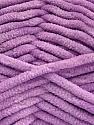 Fiber Content 100% Micro Fiber, Lilac, Brand ICE, Yarn Thickness 4 Medium  Worsted, Afghan, Aran, fnt2-57631