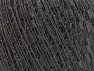 Trellis  Fiber Content 95% Polyester, 5% Lurex, Brand ICE, Black, Yarn Thickness 5 Bulky  Chunky, Craft, Rug, fnt2-58247