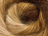Fiber Content 50% Mohair, 50% Acrylic, Brand ICE, Cream, Brown Shades, Yarn Thickness 2 Fine  Sport, Baby, fnt2-58357