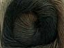 Fiber Content 60% Premium Acrylic, 20% Alpaca, 20% Wool, Brand ICE, Brown Shades, Anthracite, Yarn Thickness 2 Fine  Sport, Baby, fnt2-58397