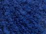 Fiber Content 9% Wool, 80% Acrylic, 11% Polyamide, Brand ICE, Blue, Yarn Thickness 5 Bulky  Chunky, Craft, Rug, fnt2-58604