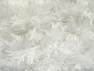 Fiber Content 100% Micro Fiber, White, Brand ICE, Yarn Thickness 6 SuperBulky  Bulky, Roving, fnt2-58804