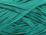 Fiber Content 100% Acrylic, Brand ICE, Green, Yarn Thickness 3 Light  DK, Light, Worsted, fnt2-58912