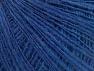 Fiber Content 50% Wool, 40% Acrylic, 10% Polyamide, Navy, Brand ICE, Yarn Thickness 2 Fine  Sport, Baby, fnt2-58978