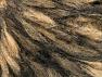 Fiber Content 50% Wool, 50% Polyamide, Brand ICE, Camel, Beige, Yarn Thickness 3 Light  DK, Light, Worsted, fnt2-59047