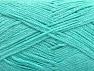 Fiber Content 100% Cotton, Mint Green, Brand ICE, Yarn Thickness 2 Fine  Sport, Baby, fnt2-59955