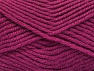 Fiber Content 50% Acrylic, 25% Wool, 25% Alpaca, Orchid, Brand ICE, Yarn Thickness 5 Bulky  Chunky, Craft, Rug, fnt2-60869