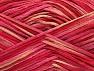 Περιεχόμενο ίνας 100% Ακρυλικό, Red Shades, Pink, Brand ICE, Camel, fnt2-62208