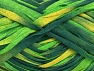 Fiber Content 100% Polyamide, Brand ICE, Green Shades, fnt2-62586