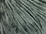 Fiber Content 100% Polyester, Brand ICE, Grey, fnt2-62611