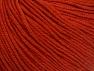 Fiber Content 60% Cotton, 40% Acrylic, Marsala Red, Brand ICE, fnt2-62998